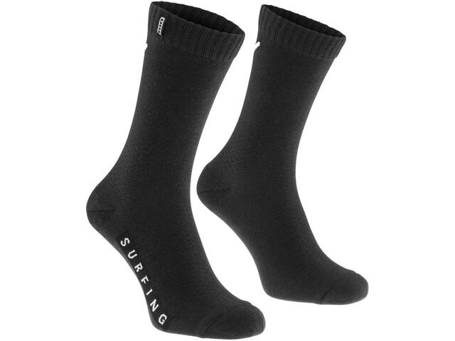 ION Traze Socks black